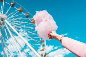 cotton-candy-picjumbo-com